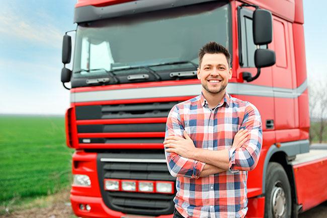 preguntas y respuestas sobre venta, compra y alquiler de camiones