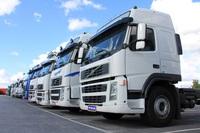 venta camiones, renting camiones, alquiler camiones
