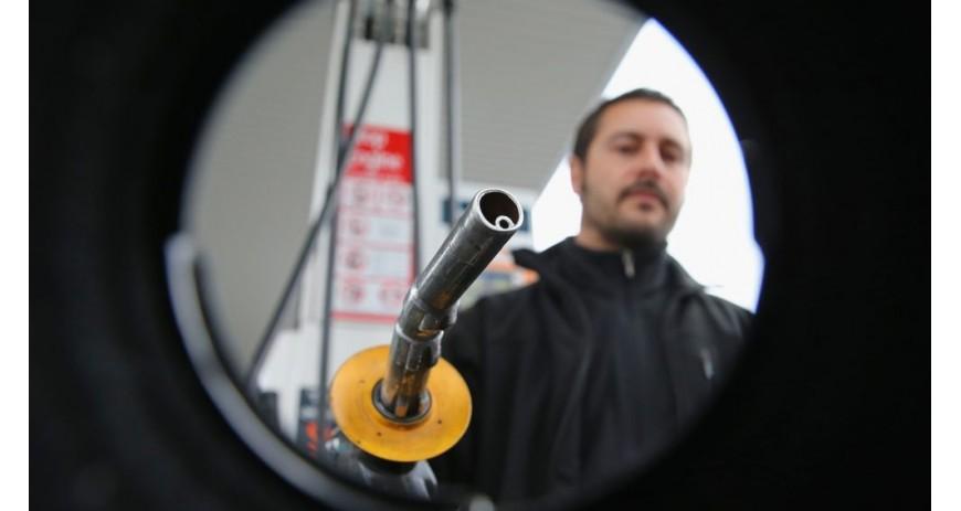 Las claves para mejorar el consumo del camión según recientes estudios