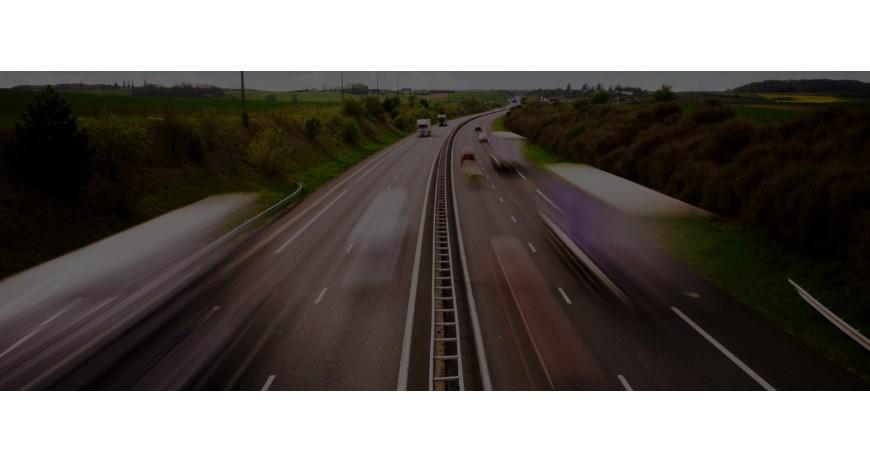Entra en vigor la ley que elimina la barrera de edad de los vehículos para obtener la autorización de transporte