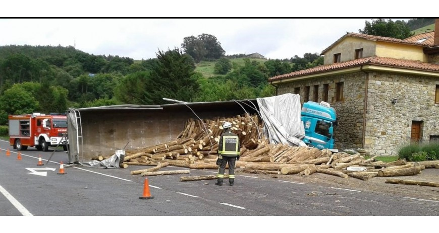 ¿Cómo se calculan las indemnizaciones de las víctimas en los accidentes de tráfico?